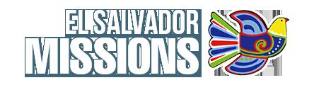 Missions of Padre Rafael Fuentes