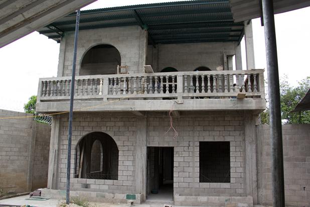 pilgrim-house-1