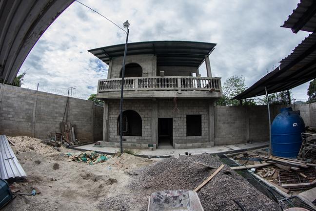 pilgrim-house-2